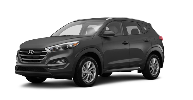 hyundai tucson base 2016 vendre shawinigan hyundai. Black Bedroom Furniture Sets. Home Design Ideas