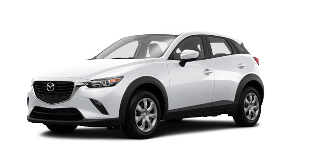 mazda cx 3 gx 2016 vendre shawinigan prestige mazda. Black Bedroom Furniture Sets. Home Design Ideas