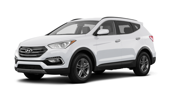hyundai santa fe sport 2 4 l 2017 vendre shawinigan. Black Bedroom Furniture Sets. Home Design Ideas