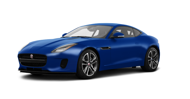 Jaguar F Type Convertible >> 2019 Jaguar F-Type - from $71495.0 | Jaguar Brossard