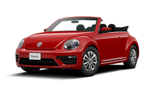 volkswagen edmunds beetle img for offers used convertible sale special