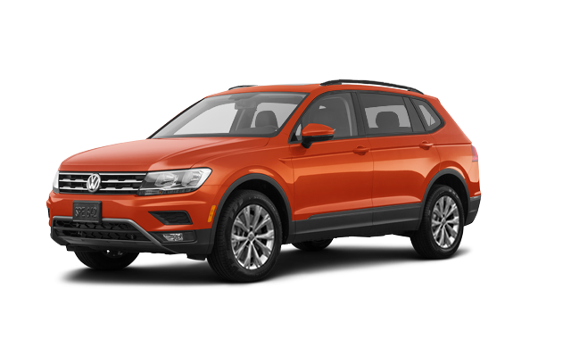 volkswagen tiguan trendline 2018 partir de 30870 0 centre ville vw volkswagen. Black Bedroom Furniture Sets. Home Design Ideas