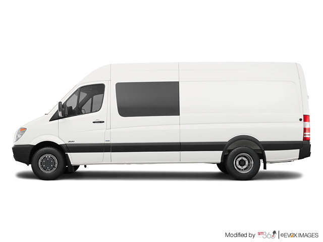 2012 mercedes benz sprinter cargo van 3500 pictures for Mercedes benz sprinter cargo van