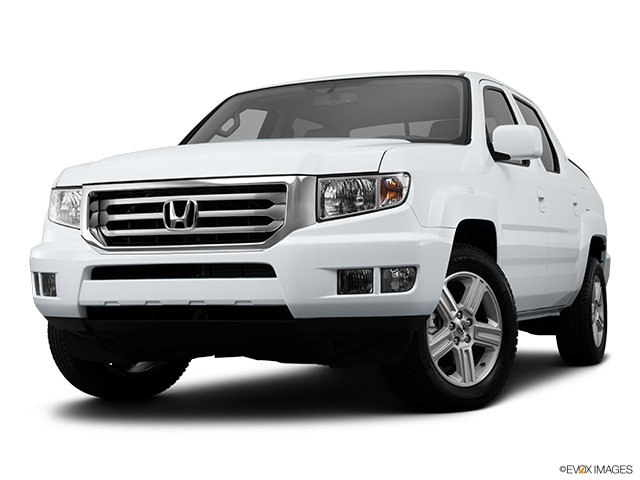 palladino honda in sudbury ontario 2014 honda ridgeline touring for sale. Black Bedroom Furniture Sets. Home Design Ideas