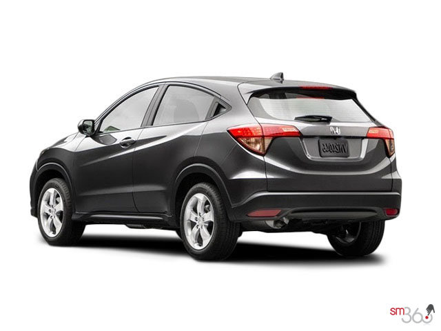 Hrv Towing Capacity 2017 >> Honda Hrv Towing Capacity 2016 2017 Cars Reviews | Upcomingcarshq.com