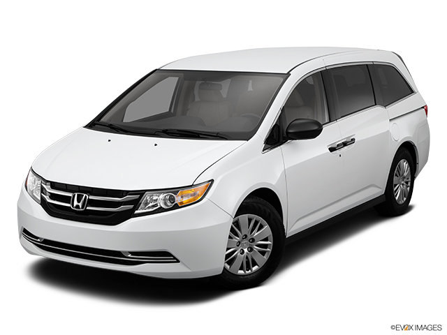 2017 honda odyssey towing capacity specs view 2017 2018 best cars reviews. Black Bedroom Furniture Sets. Home Design Ideas