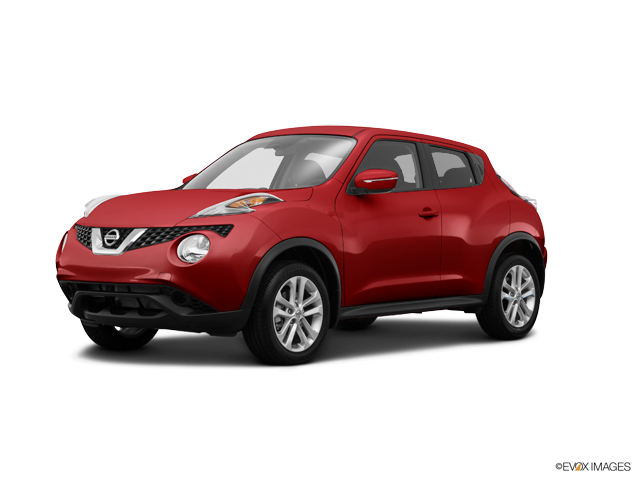 nissan juke awd aa00 2015 v hicule usag l 39 ami junior. Black Bedroom Furniture Sets. Home Design Ideas