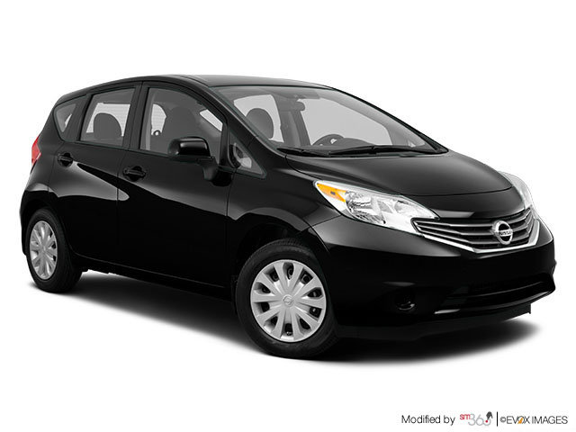 2008 nissan versa fuel pump problems autos post. Black Bedroom Furniture Sets. Home Design Ideas