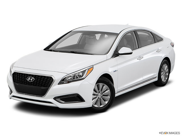 2016 hyundai sonata hybrid base for sale kitchener hyundai ontario. Black Bedroom Furniture Sets. Home Design Ideas
