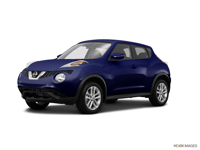 nissan juke fwd ae00 2016 neuf en inventaire vendre alma alma nissan alma qu bec. Black Bedroom Furniture Sets. Home Design Ideas