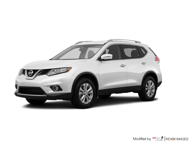 stadium nissan 2016 nissan rogue for sale in calgary. Black Bedroom Furniture Sets. Home Design Ideas