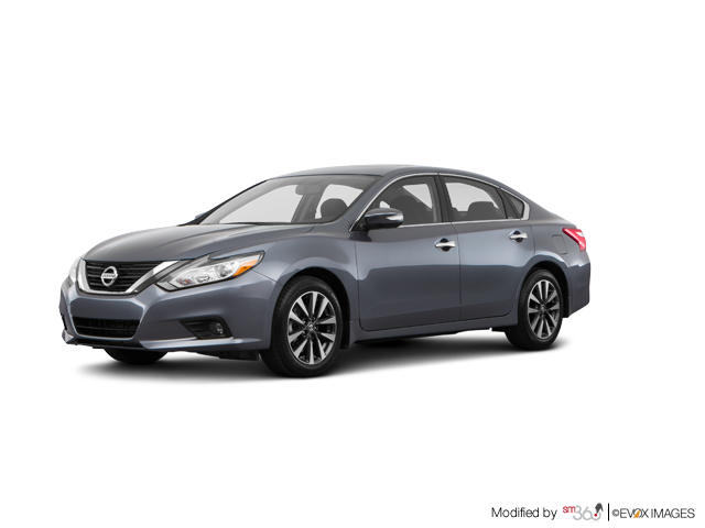 stadium nissan 2017 nissan altima for sale in calgary. Black Bedroom Furniture Sets. Home Design Ideas