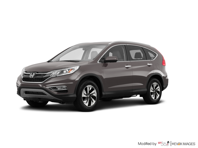 new 2017 honda cr v touring awd touring 17142 for sale at lallier honda hull in gatineau quebec. Black Bedroom Furniture Sets. Home Design Ideas