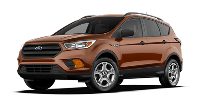 Ford credit interest rates 2018 2019 2020 ford cars for Ford motor credit interest rates