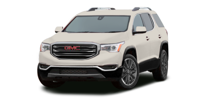 gmc acadia slt 2 2017 for sale bruce chevrolet buick gmc dealer in middleton. Black Bedroom Furniture Sets. Home Design Ideas