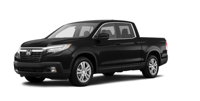 Honda Ridgeline Lx 2017 For Sale Bruce Honda In Yarmouth
