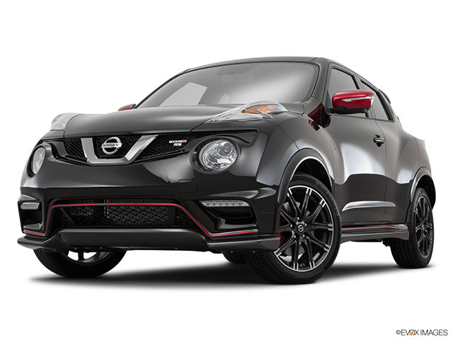 nissan juke nismo rs 2016 l 39 ami junior nissan chicoutimi qu bec. Black Bedroom Furniture Sets. Home Design Ideas