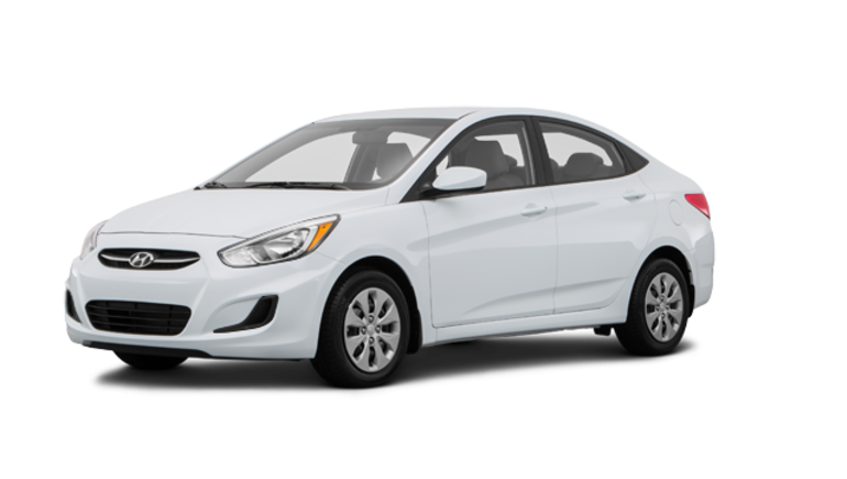Hyundai accent berline l 2017 saint jean hyundai saint for Meuble accent st jean sur richelieu