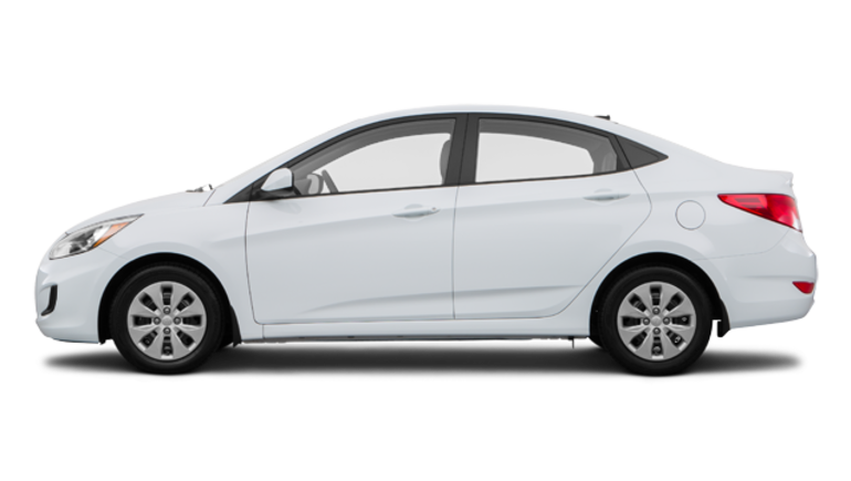 Hyundai accent berline le 2017 saint jean hyundai for Meuble accent st jean sur richelieu
