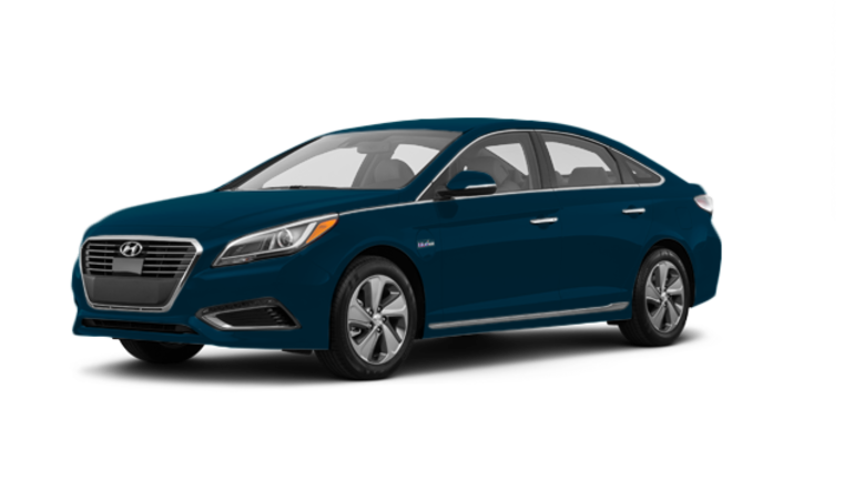 hyundai sonata plug in hybrid ultimate 2017 leviko hyundai in l vis quebec. Black Bedroom Furniture Sets. Home Design Ideas