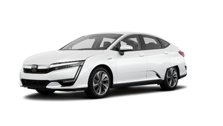 honda clarity hybride 2018 vendre sherbrooke sherbrooke honda. Black Bedroom Furniture Sets. Home Design Ideas