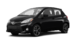 2017 Toyota Yaris Hatchback 5-DOOR SE