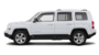Jeep Patriot NORTH EDITION 2017