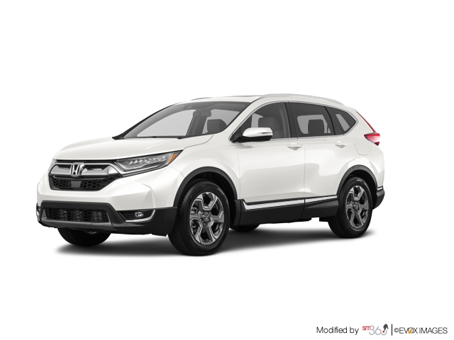 new 2017 honda cr v touring awd touring 17145 for sale at lallier honda hull in gatineau. Black Bedroom Furniture Sets. Home Design Ideas