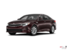 Kia Optima EX 2016