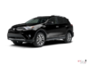 Toyota RAV4 AWD LIMITED 2016
