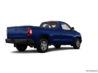 Toyota Tundra 4x2 regular cab SR long bed 5.7L 2017