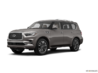 INFINITI QX80 7 PLACES 2018