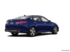 Kia Optima SX 2018