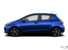 Toyota Yaris Hatchback 5-DOOR SE 2018