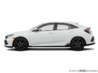 Honda Civic Hatchback SPORT TOURING 2019
