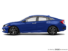 Honda Civic Sedan Touring 2019