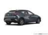 Mazda 3 Sport GS TRACTION INTÉGRALE i-ACTIV 2019