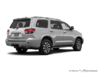 Toyota Sequoia LIMITED 5,7L 2019