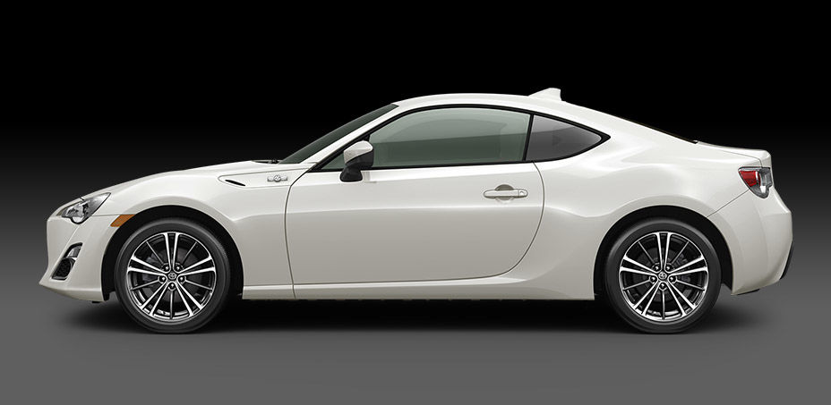 2015 scion fr s is appealing and attainable by kingston toyota in kingston. Black Bedroom Furniture Sets. Home Design Ideas