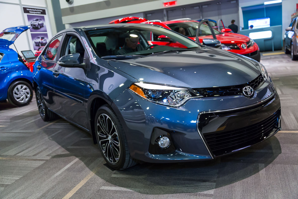 top toyota speed camry cars