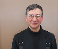 Claude Tardif