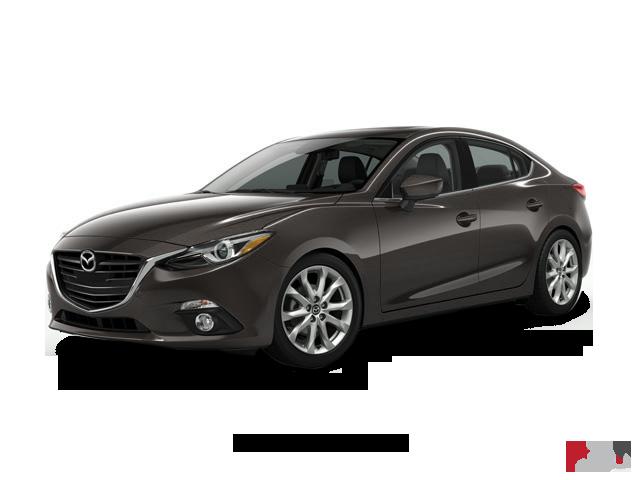 New 2014 Mazda Mazda3 For Sale In Dieppe Moncton Atlantic Mazda In Dieppe Moncton New