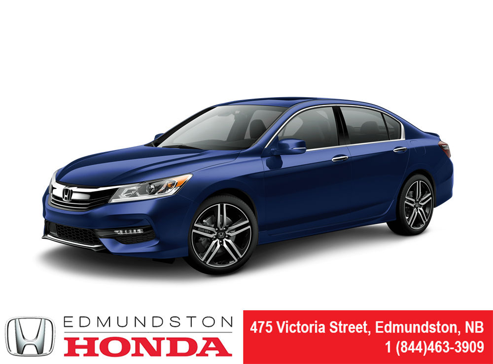 Image Result For Honda Accord Lease Warranty