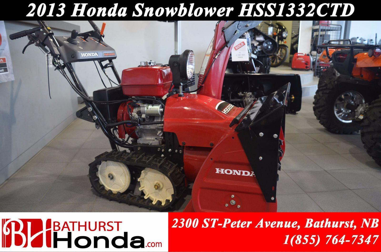 blowers snow snowblowers image snowblower the assist auger of inch es honda