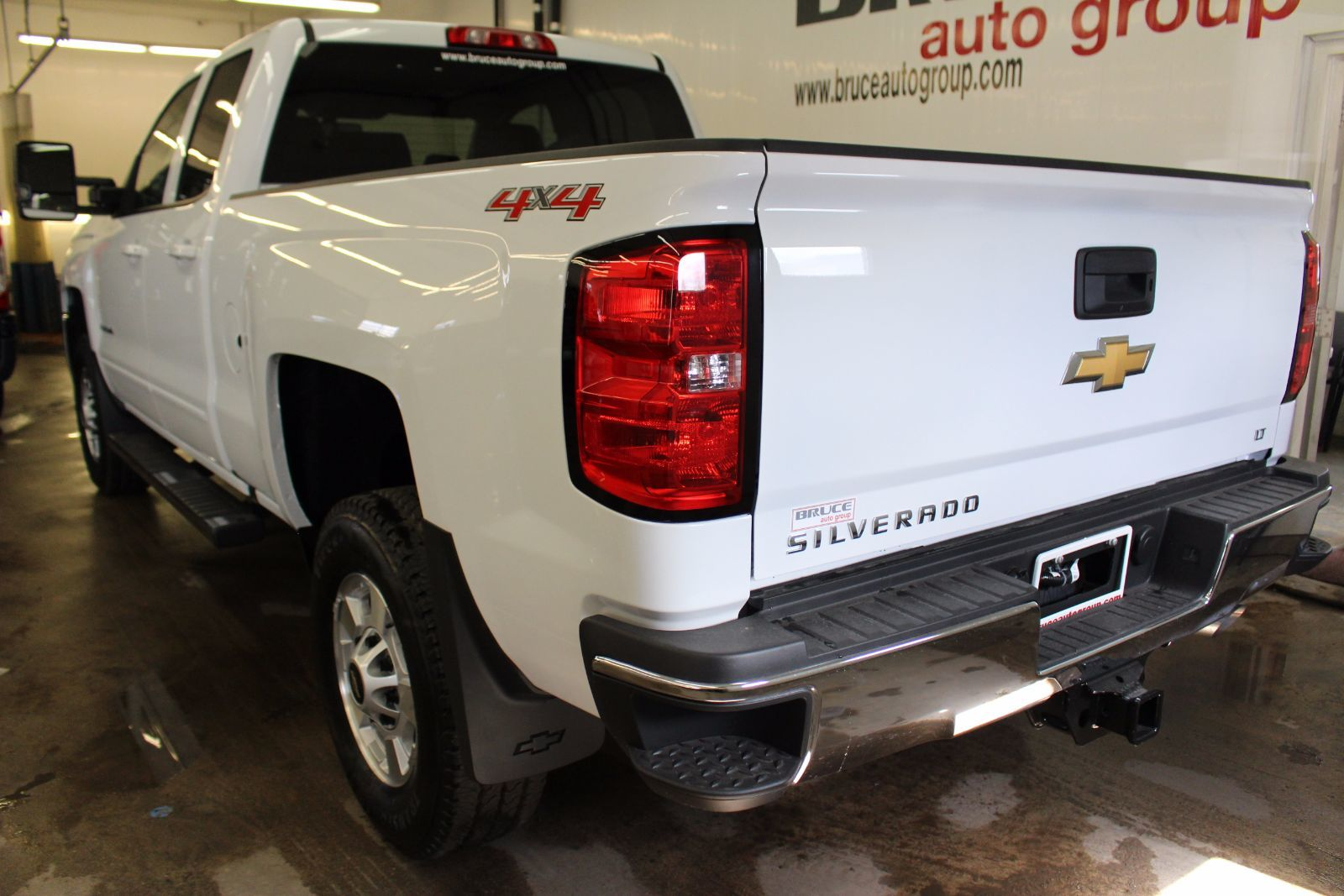 new 2017 chevrolet silverado 2500 hd lt 6 0l 8 cyl automatic 4x4 extended cab in digby g17315. Black Bedroom Furniture Sets. Home Design Ideas