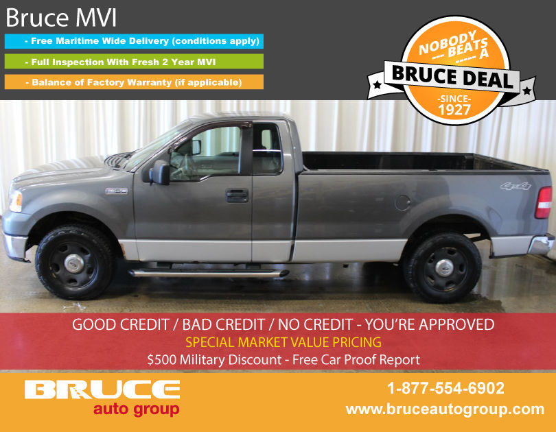 Image Result For Financing For Pre Owned Vehicles Auto List Of Canada