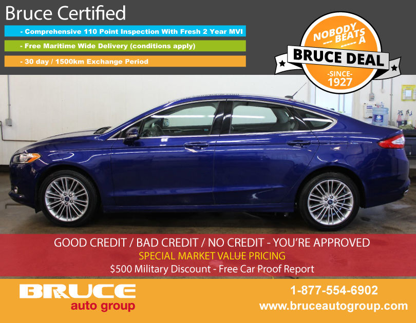 used 2014 ford fusion se 2 0l 4 cyl ecoboost automatic awd 4d sedan in middleton 0. Black Bedroom Furniture Sets. Home Design Ideas