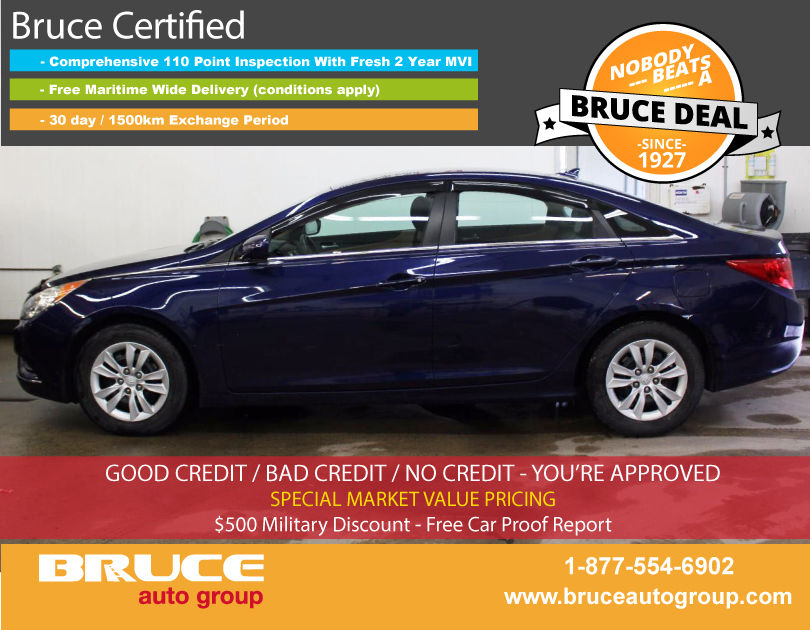 used 2011 hyundai sonata limited 2 4l 4 cyl automatic fwd 4d sedan in middleton 0. Black Bedroom Furniture Sets. Home Design Ideas