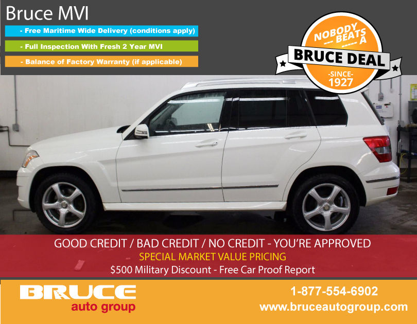 Used 2010 mercedes benz glk class glk 350 3 5l 6 cyl for 2010 mercedes benz glk class