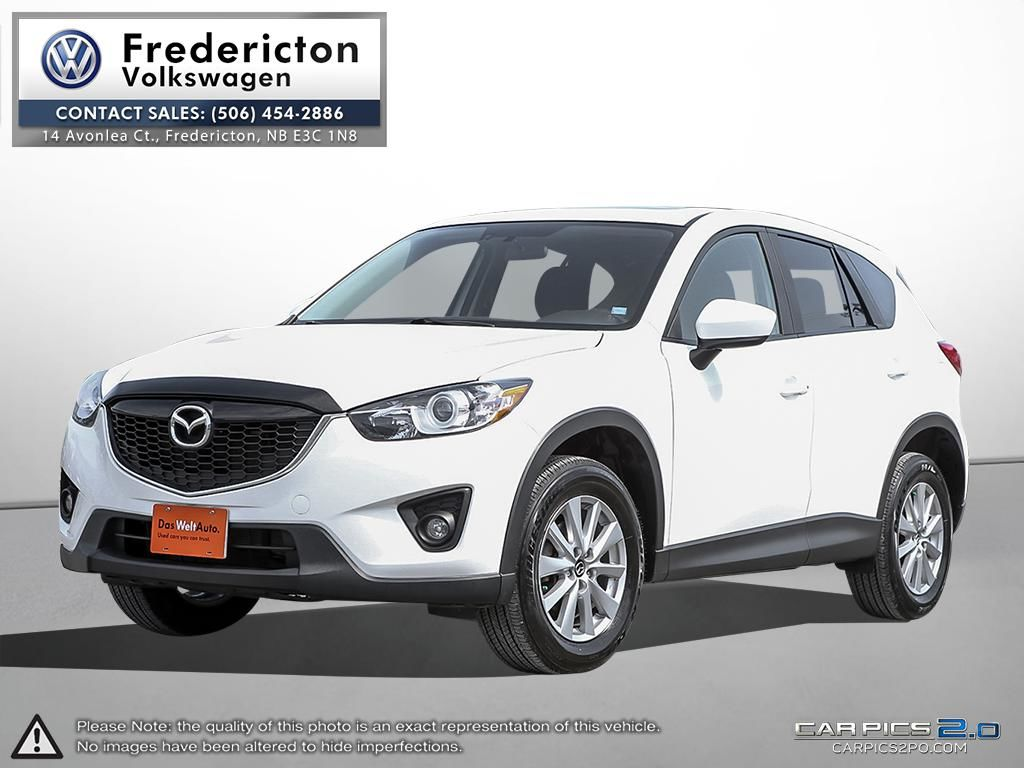 brook nl for mazda gt sales cx corner inventory large used sale in
